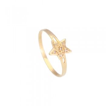 An Estrela6b As Oa 18k**