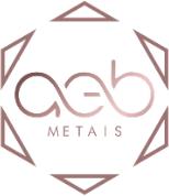 A&B Metais